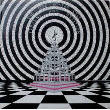 The Blue Öyster Cult ‎– Tyranny And Mutation