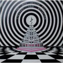 The Blue Öyster Cult – Tyranny And Mutation