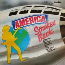 Various – America Strikes Back