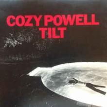 Cozy Powell – Tilt