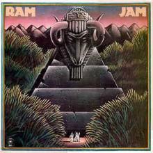 Ram Jam – Ram Jam