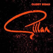 Gillan – Glory Road