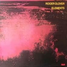 Roger Glover – Elements