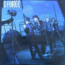 G-Force – G-Force