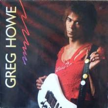 Greg Howe – Greg Howe