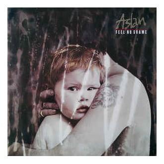 Aslan – Feel No Shame