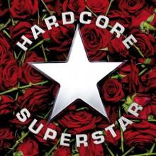Hardcore Superstar – Dreamin' In A Casket