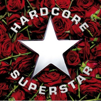Hardcore Superstar – Dreamin' In A Casket
