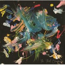 MG – The Third Chimpanzee EP