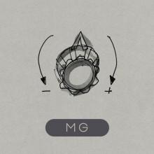 MG – MG