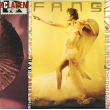 Malcolm McLaren – Fans