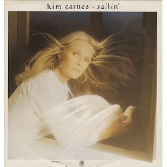 Kim Carnes – Sailin'