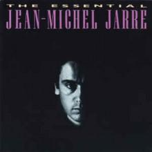 Jean Michel Jarre – The Essential Jean Michel Jarre
