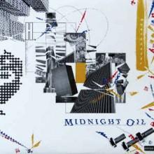 Midnight Oil – 10, 9, 8, 7, 6, 5, 4, 3, 2, 1