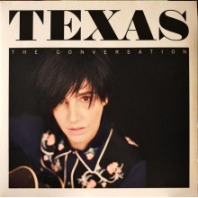 Texas – The Conversation