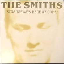 The Smiths – Strangeways, Here We Come