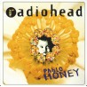 Radiohead – Pablo Honey