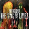 Radiohead – The King Of Limbs