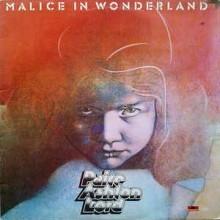 Paice Ashton Lord – Malice In Wonderland