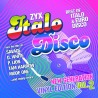 Various – ZYX Italo Disco New Generation Vinyl Edition Vol. 2