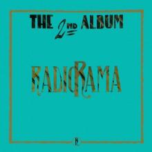 Radiorama – The 2nd Album