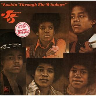 The Jackson 5 – Lookin' Through The Windows