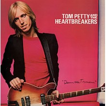 Tom Petty And The Heartbreakers – Damn The Torpedoes