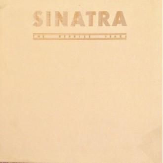 Frank Sinatra – Sinatra The Reprise Years