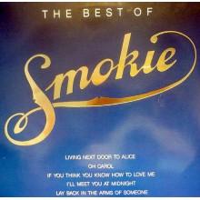 Smokie – The Best Of Smokie