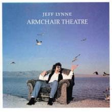 Jeff Lynne – Armchair Theatre