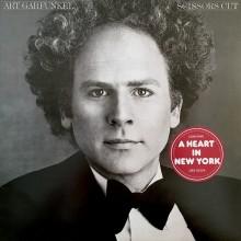 Art Garfunkel – Scissors Cut