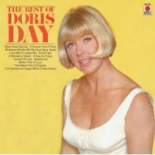 Doris Day – The Best Of Doris Day
