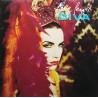 Annie Lennox – Diva