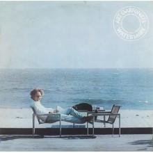 Art Garfunkel – Watermark