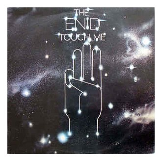 The Enid – Touch Me
