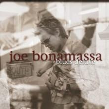 Joe Bonamassa – Blues Deluxe