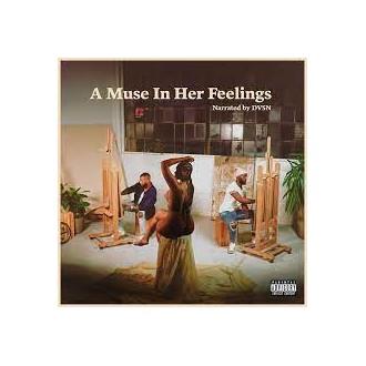 dvsn – A Muse In Her Feelings