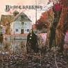 Black Sabbath – Black Sabbath