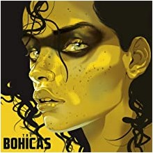 The Bohicas – The Making Of