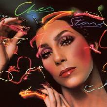 Cher – Stars