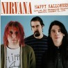 Nirvana – Happy Halloween